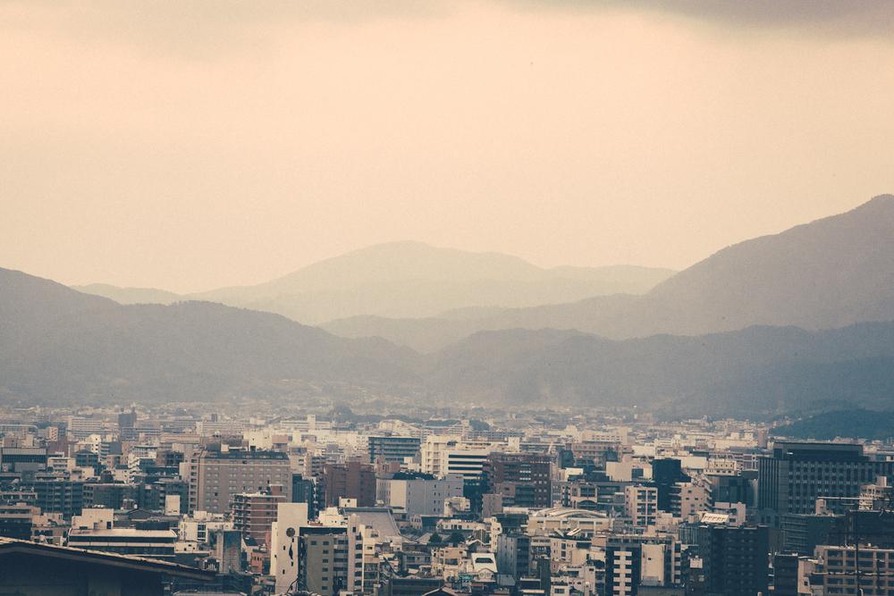Japan-119.jpg