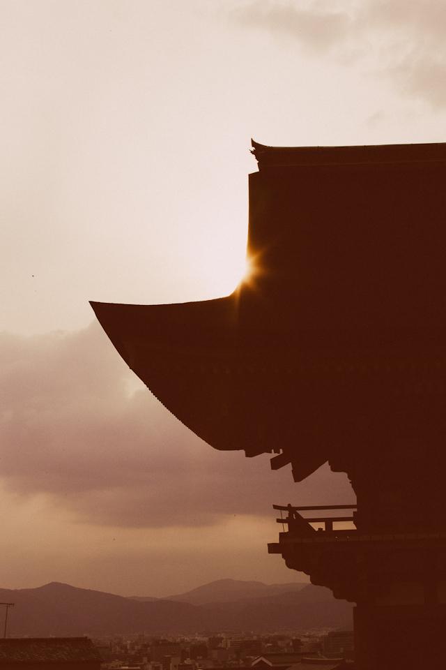 Japan-123.jpg
