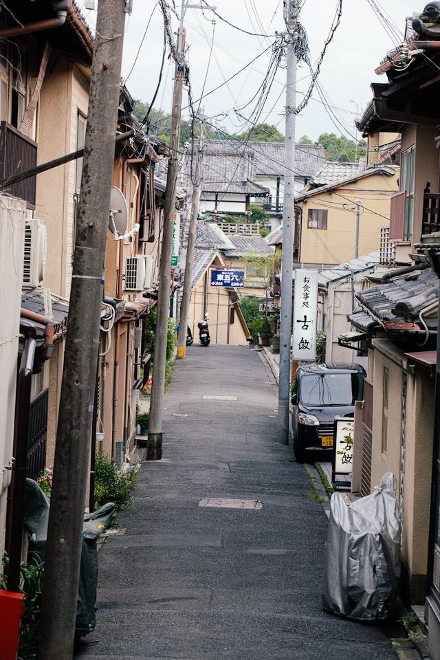 Japan-127.jpg