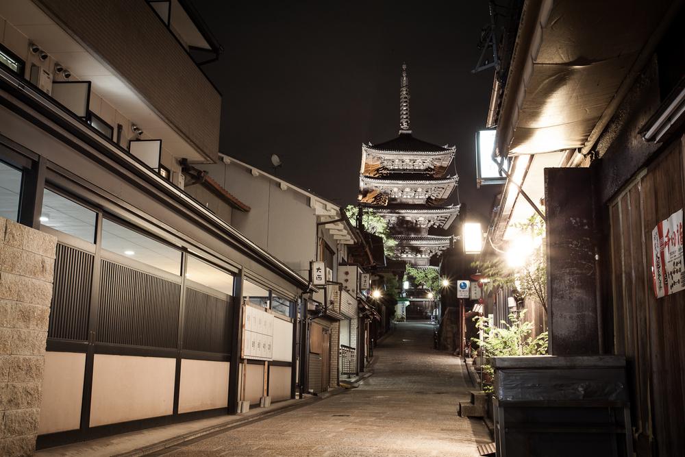 Japan-130.jpg