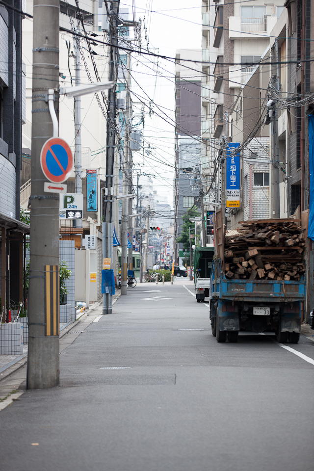 Japan-99.jpg