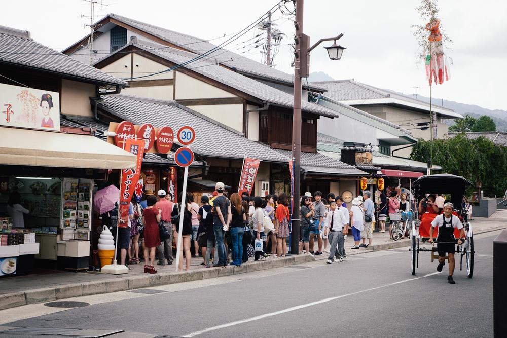 Japan-69.jpg