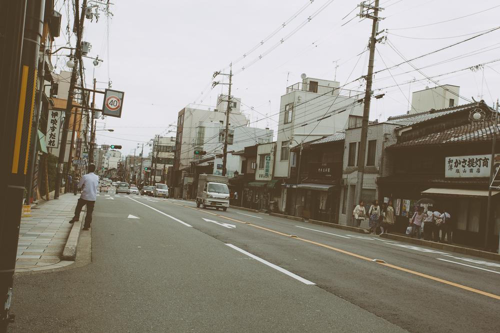 Japan-30.jpg