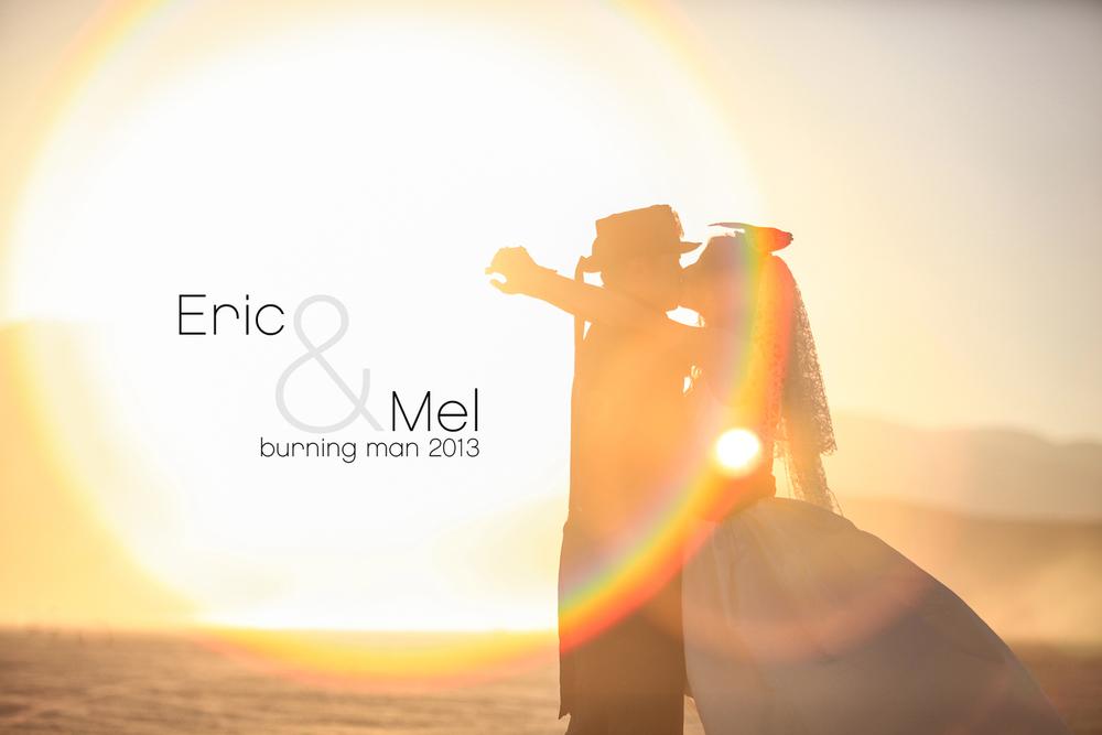 Mel&Eric-199FB.jpg