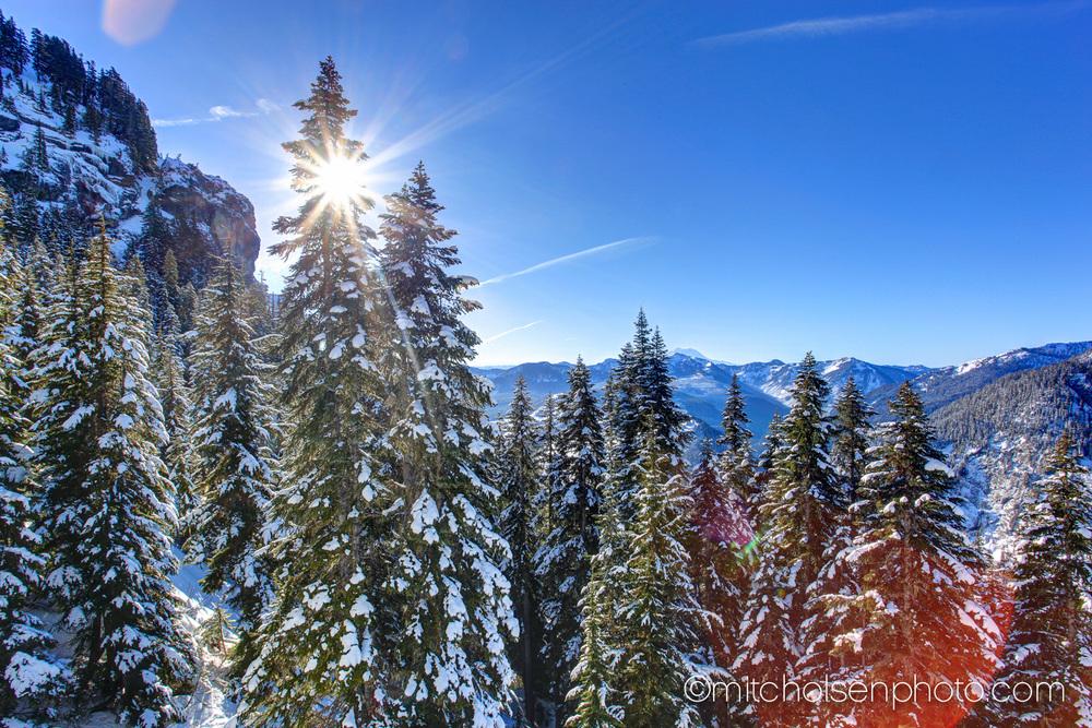 SnowHDRs-2.jpg