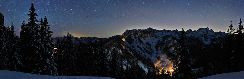 AlpentalPano.jpg