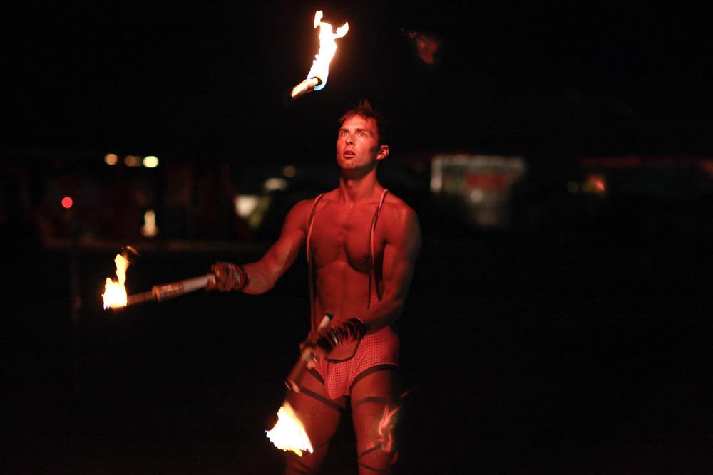 Burn14web-56.jpg