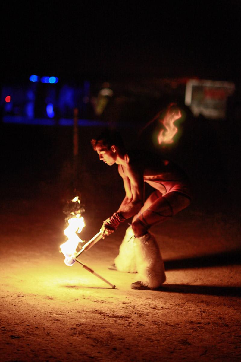 Burn14web-57.jpg