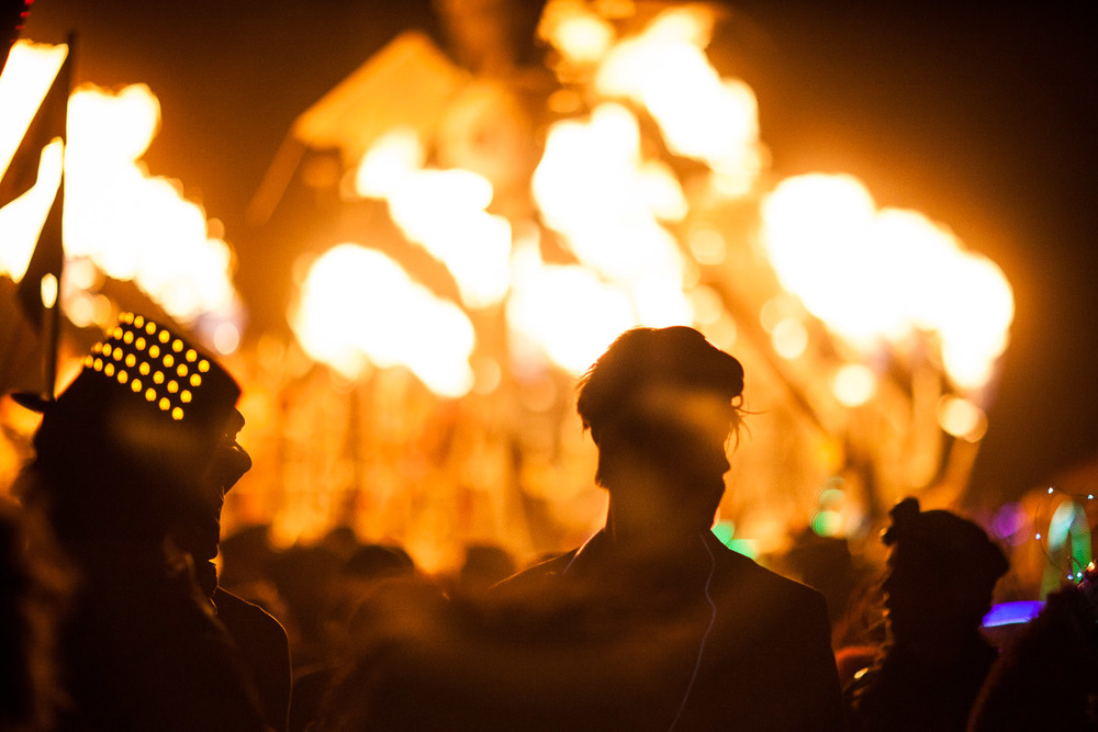 Burn14web-156.jpg