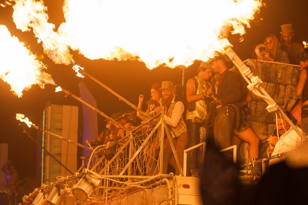 Burn14web-163.jpg