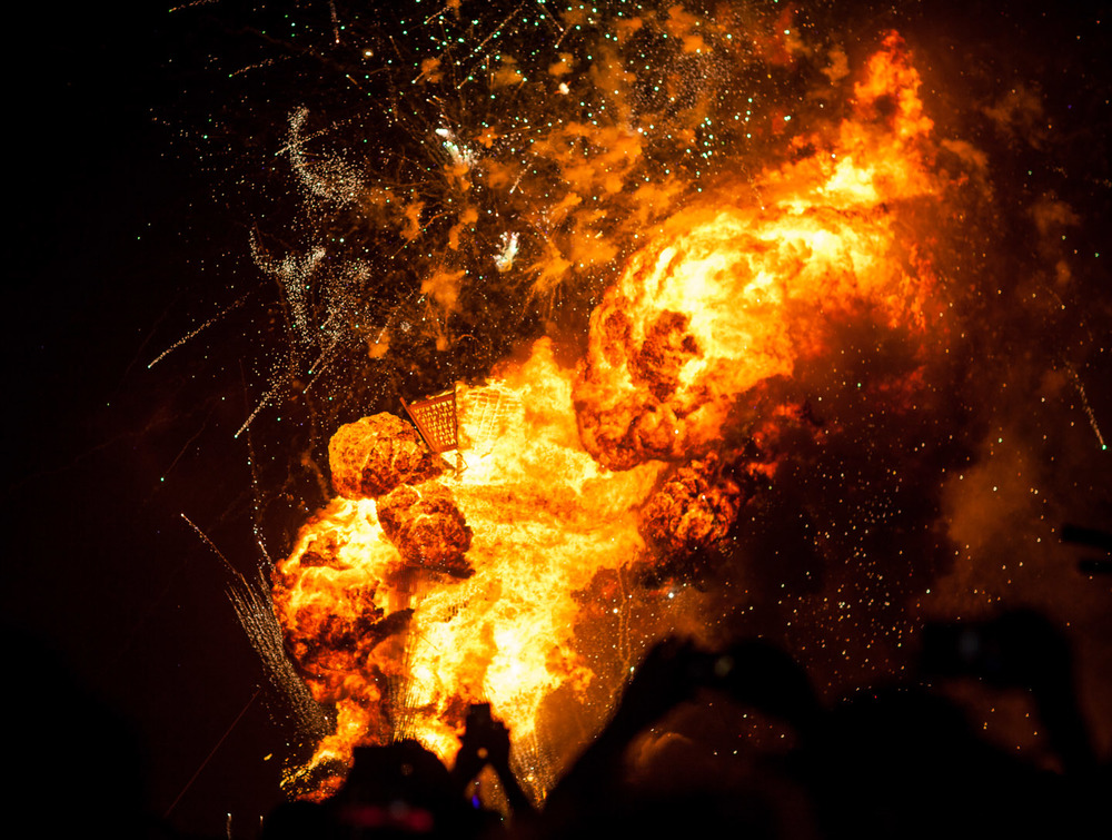 Burn14web-168.jpg