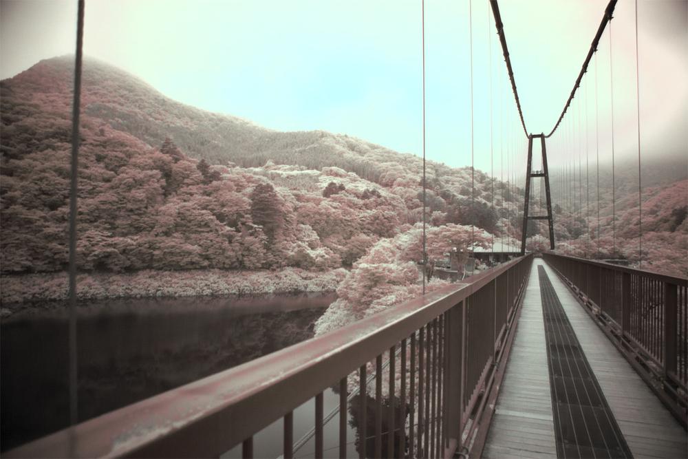 Infraredbridge.jpg