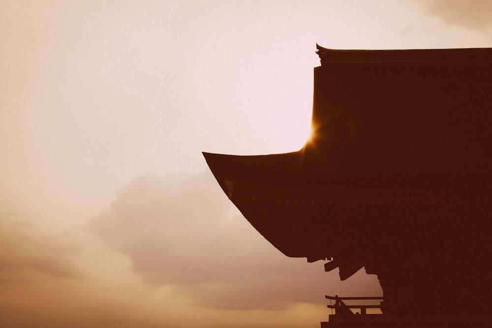 Japan-124.jpg