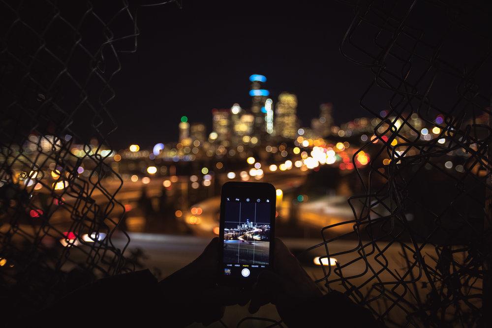 SeattleNights-1-2.jpg