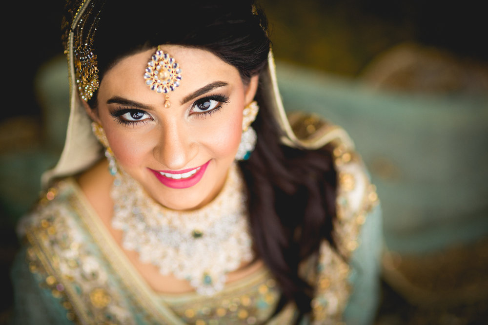 edward-b-photography-indian-wedding-1.jpg