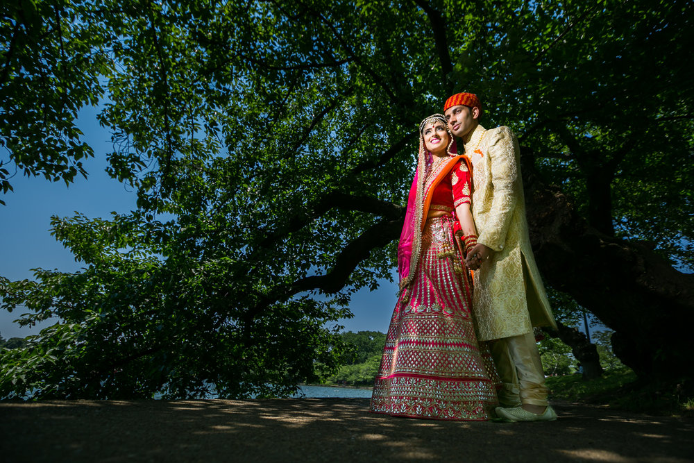 edward-b-photography-indian-wedding-12.jpg