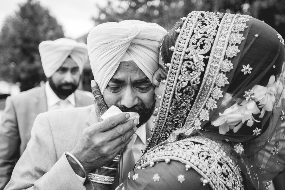 edward-b-photography-indian-wedding-20.jpg