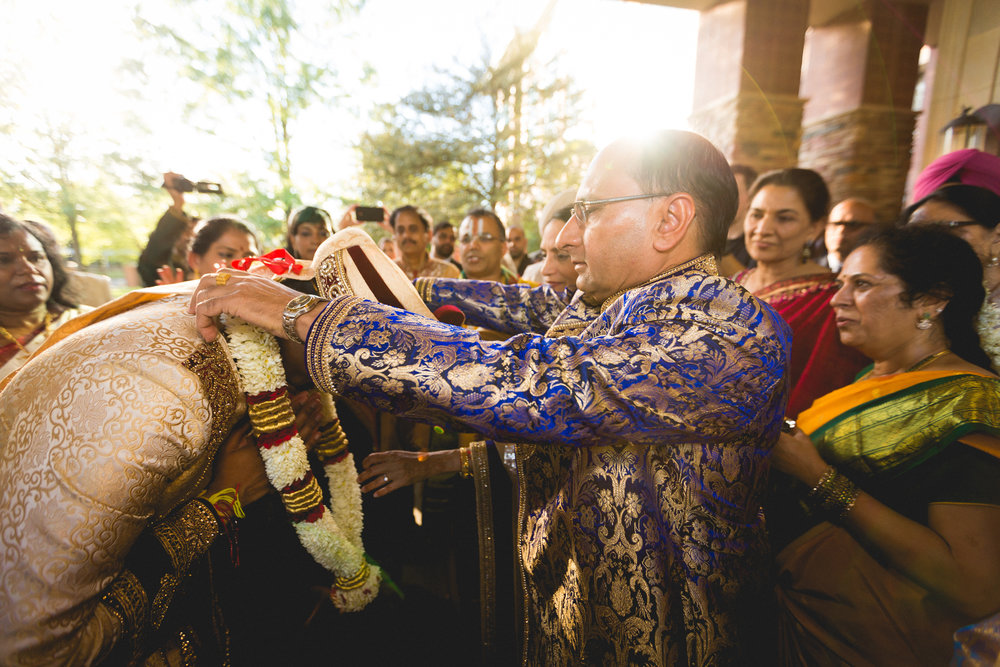edward-b-photography-indian-wedding-29.jpg