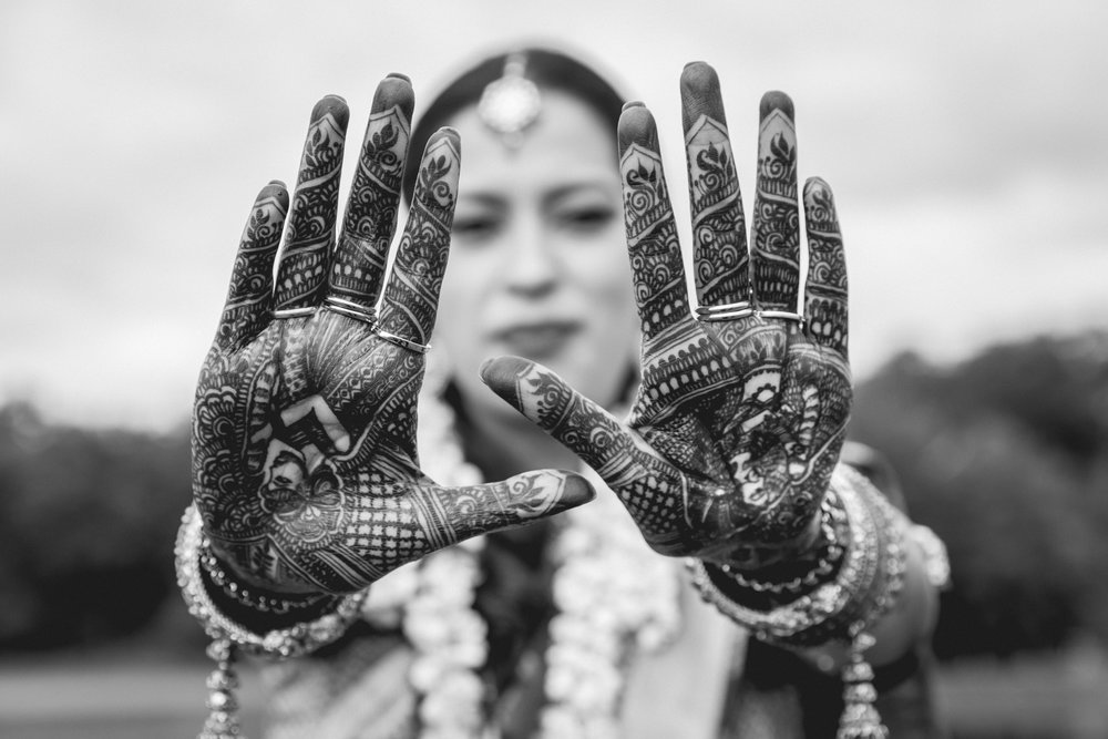 austin-indian-wedding-4.jpg