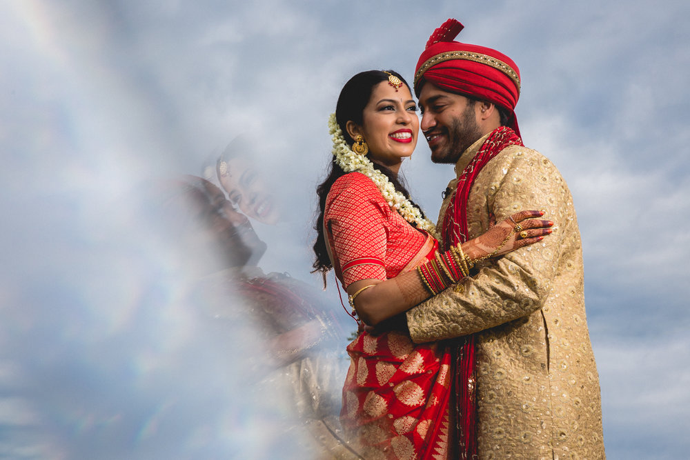 austin-indian-wedding-5.jpg