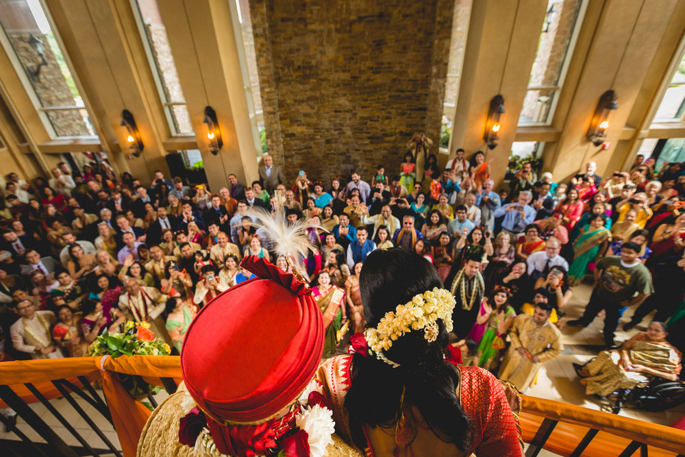 austin-indian-wedding-7.jpg