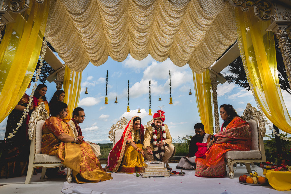 austin-indian-wedding-8.jpg