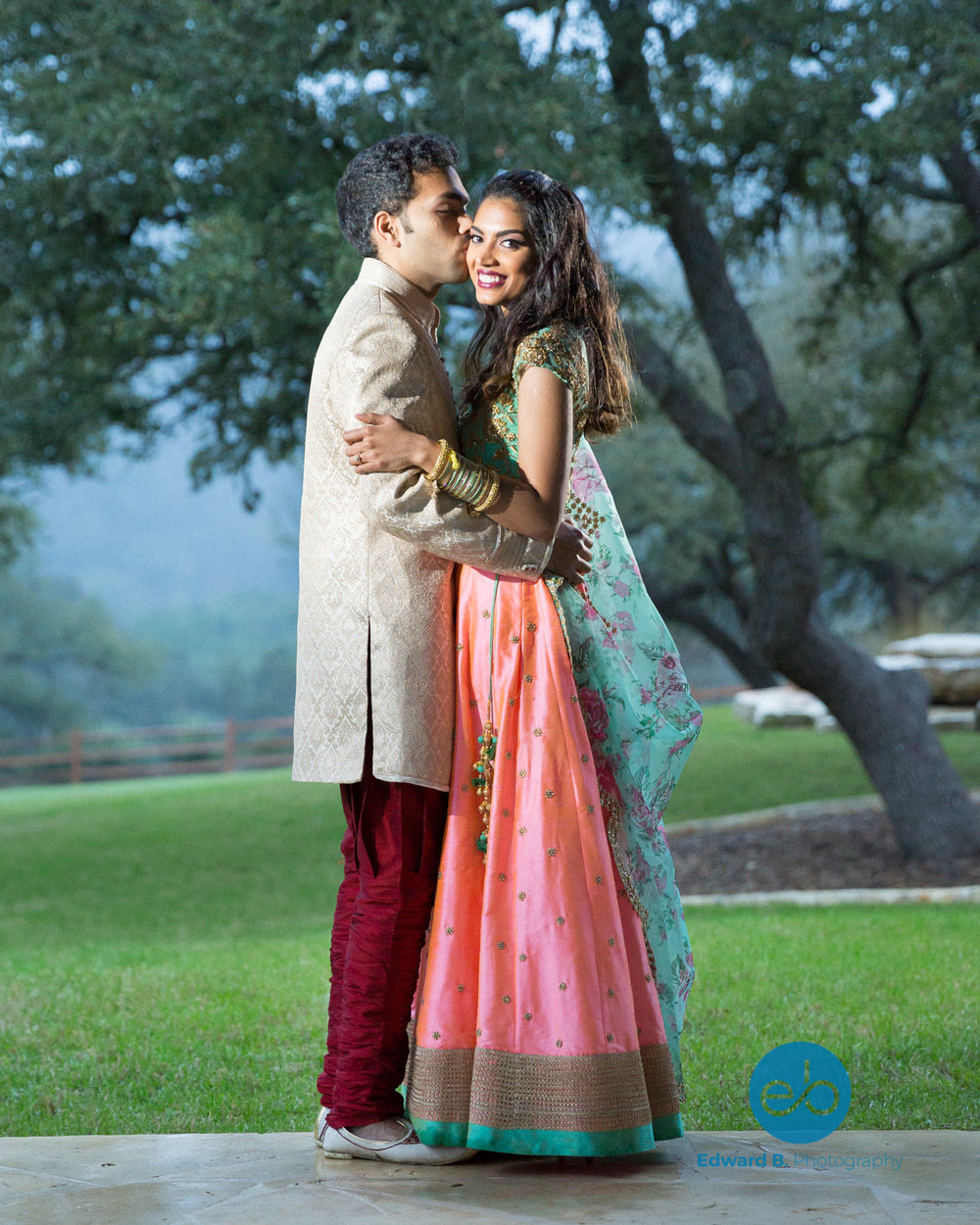 indian-wedding-engagement-reception-san-antonio-austin-texas-4.jpg