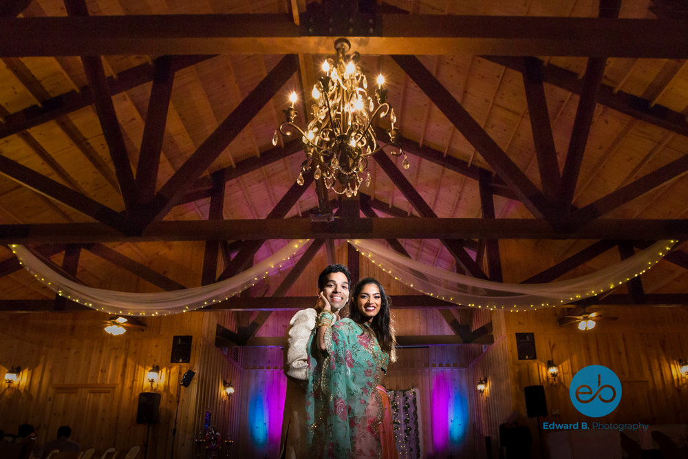 indian-wedding-engagement-reception-san-antonio-austin-texas-7.jpg