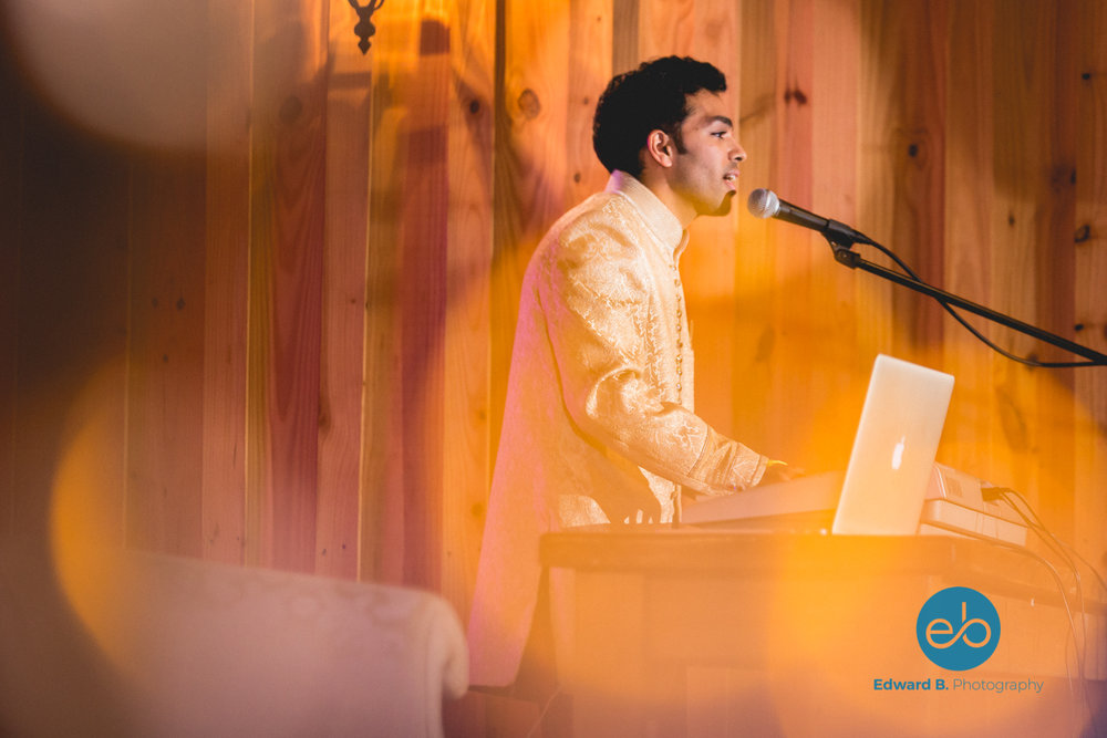 indian-wedding-engagement-reception-san-antonio-austin-texas-17.jpg