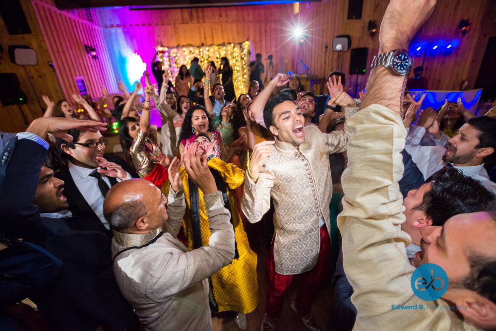 indian-wedding-engagement-reception-san-antonio-austin-texas-23.jpg