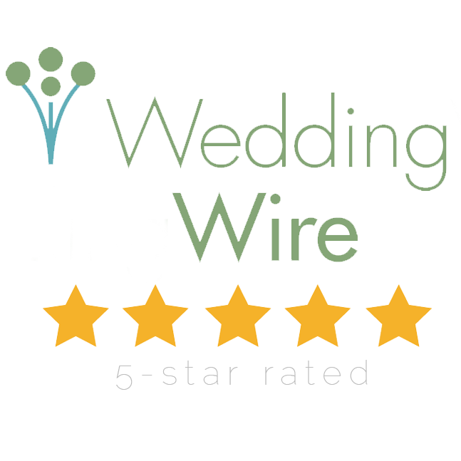 weddingwire5starlogo.png