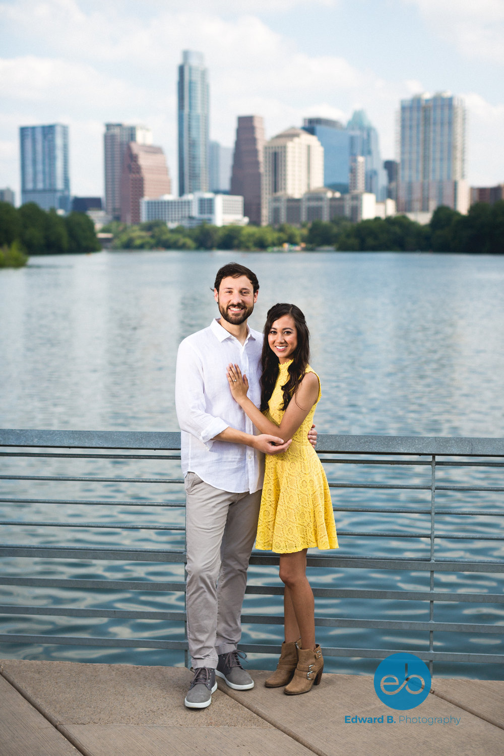 austin-texas-engagement-portraits-1.jpg