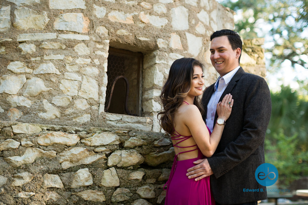 austin-texas-indian-wedding-engagement-portrait-session-edward-b-photography-10.jpg