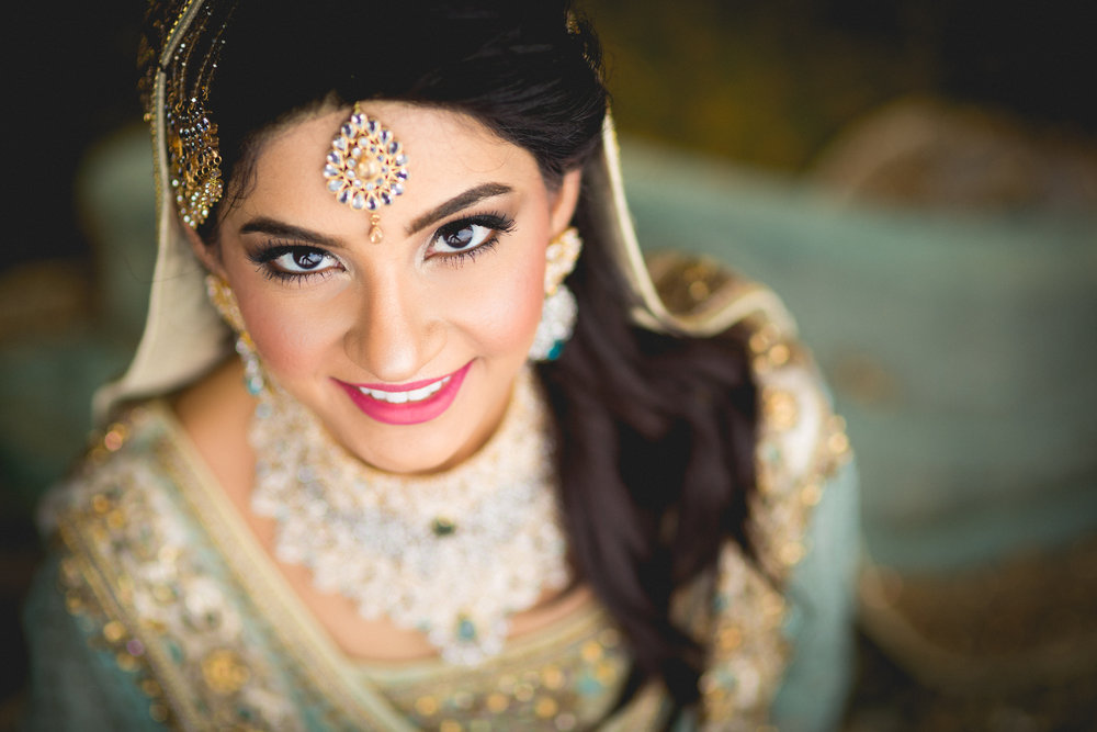 indian-south-asian-wedding-getting-ready-details-1.jpg