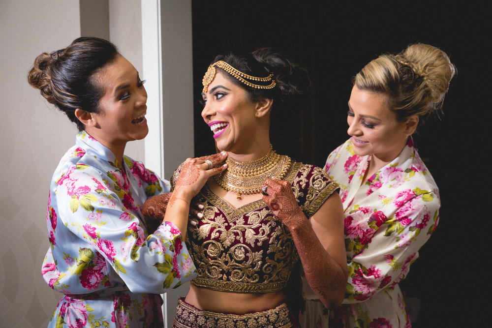 indian-south-asian-wedding-getting-ready-details-2.jpg