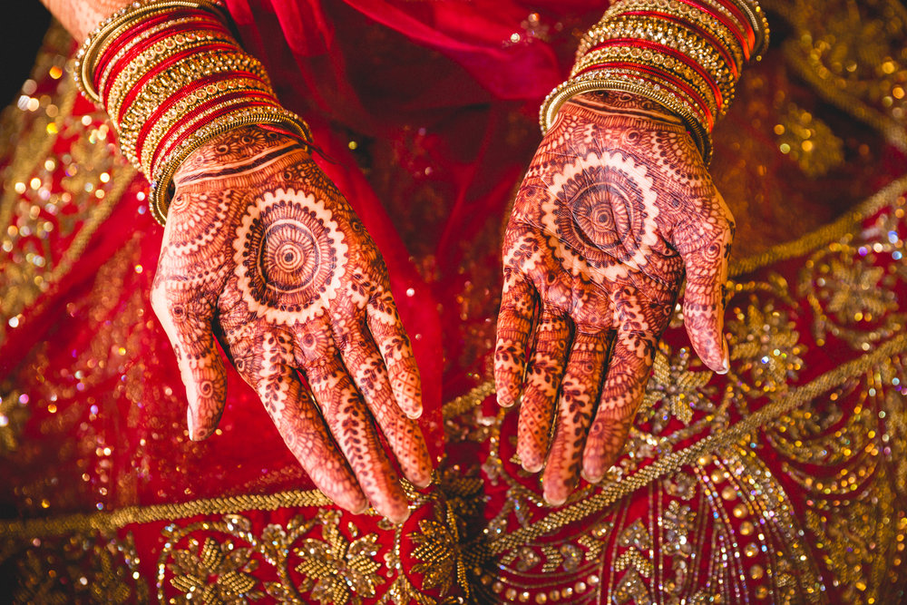 indian-south-asian-wedding-getting-ready-details-6.jpg