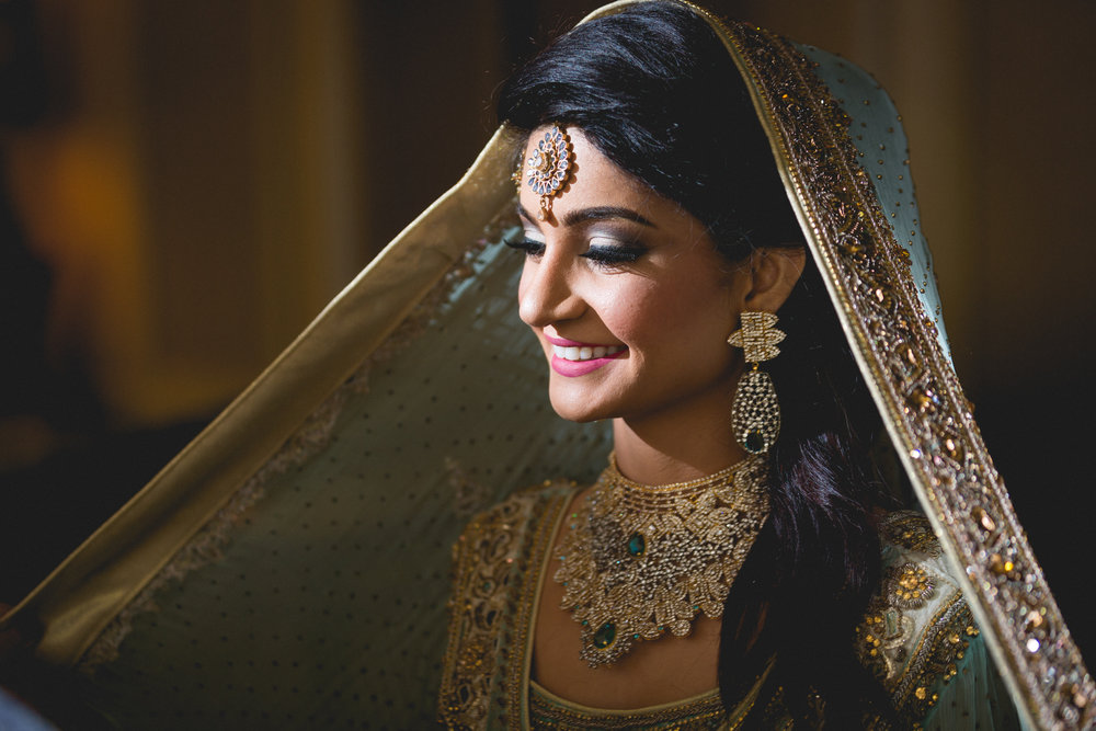 indian-south-asian-wedding-getting-ready-details-13.jpg