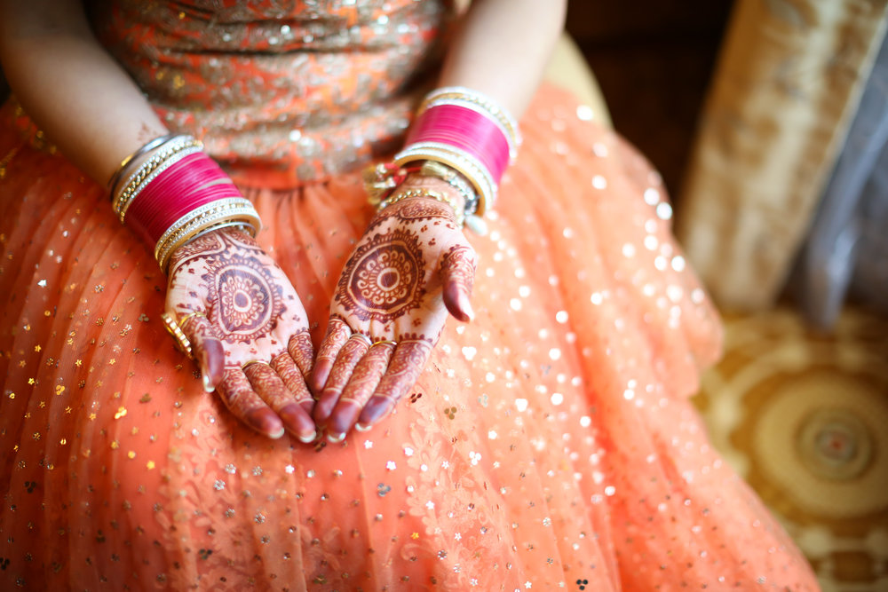 indian-south-asian-wedding-getting-ready-details-14.jpg