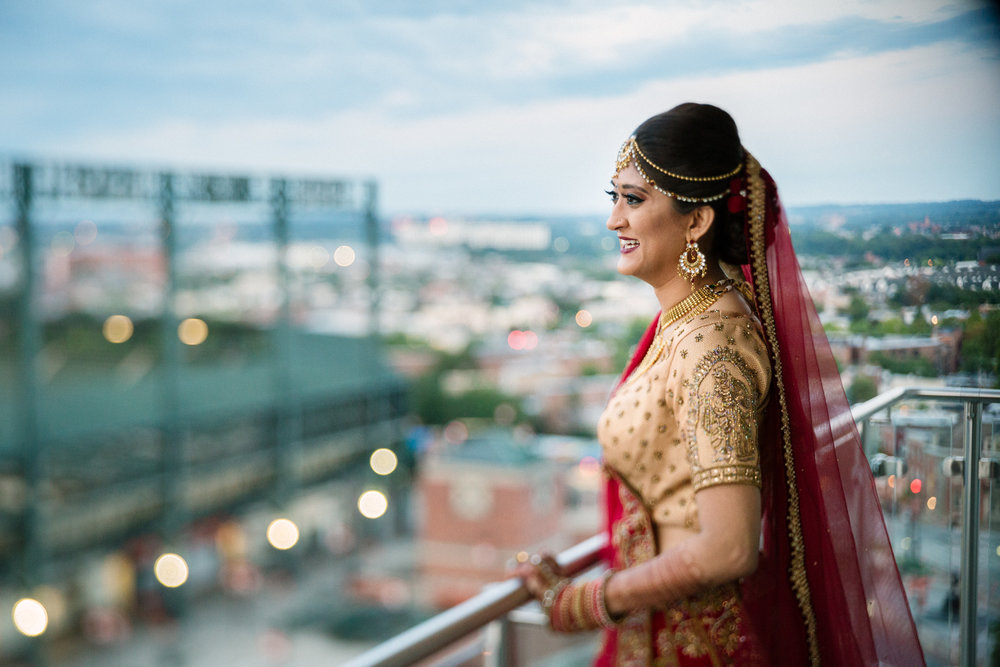 indian-south-asian-wedding-getting-ready-details-28.jpg