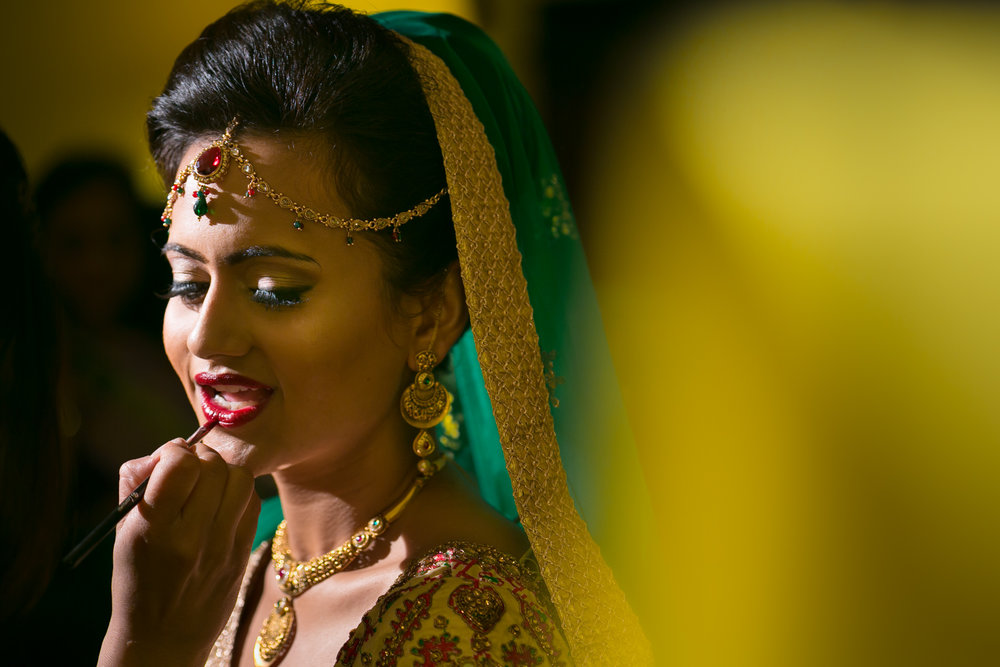 indian-south-asian-wedding-getting-ready-details-41.jpg