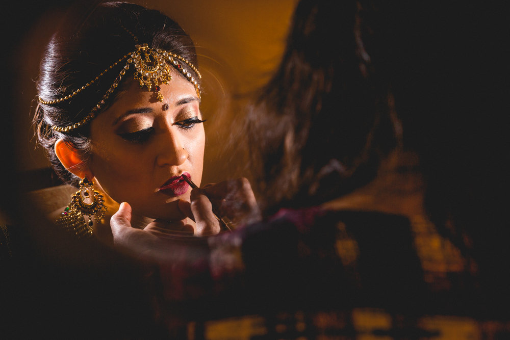 indian-south-asian-wedding-getting-ready-details-44.jpg