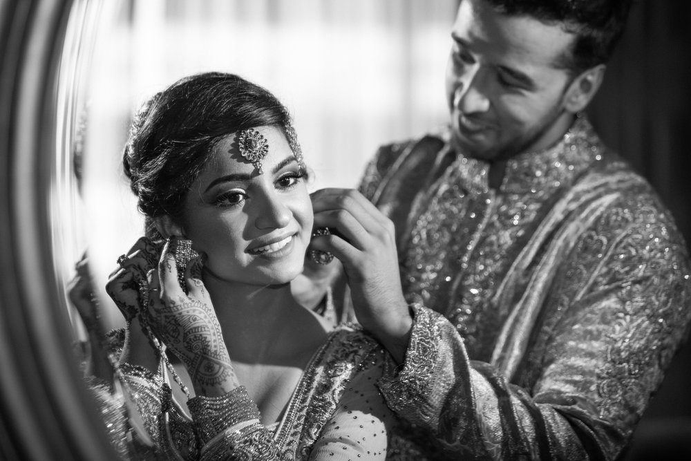 indian-south-asian-wedding-getting-ready-details-55.jpg