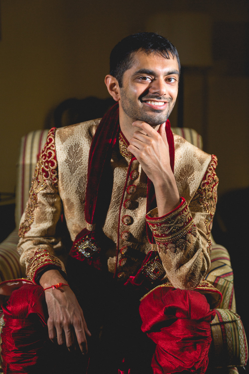 indian-south-asian-wedding-getting-ready-details-57.jpg