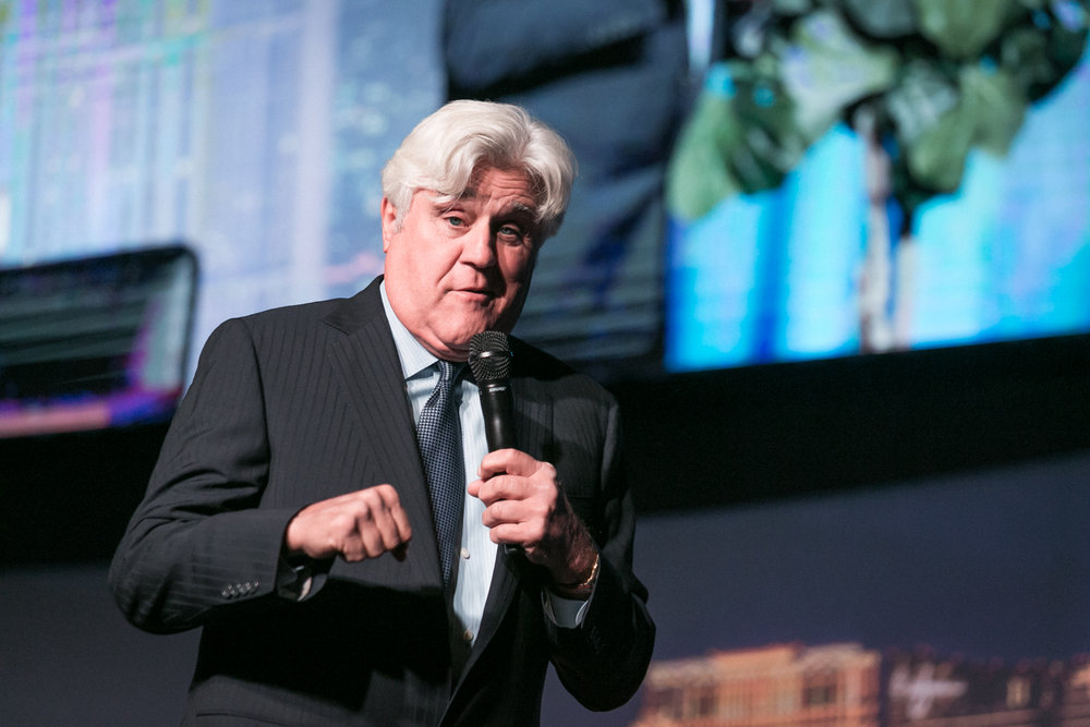austin-texas-celebrity-event-photographer-jay-leno