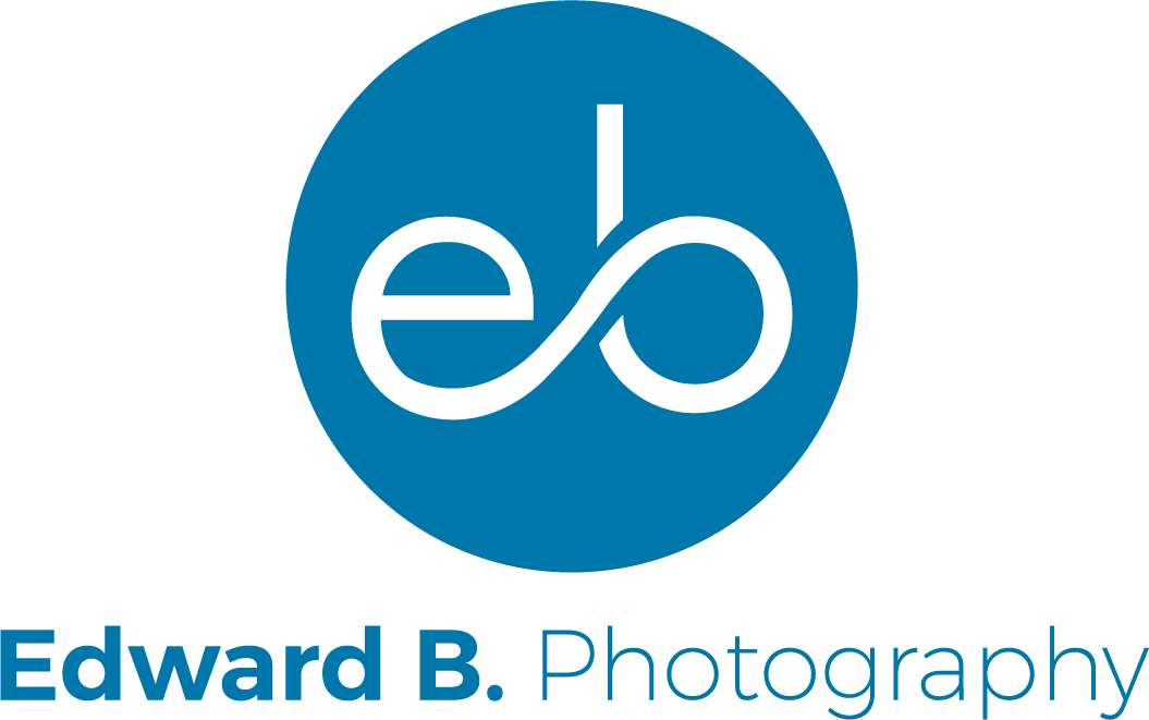 Edward B. Photography