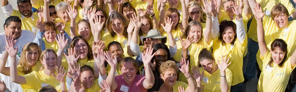 yellow-group.jpg