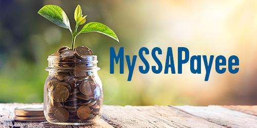 MySSAPayee_500x250-1.jpg