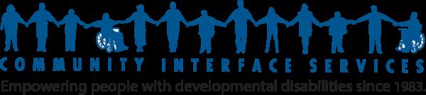 Blue-Logo youtube.png