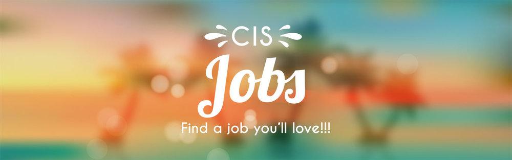 CIS-Jobs-Generic-2018-Orange.jpg