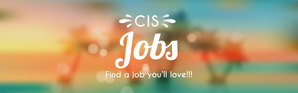 CIS-Jobs-Generic-2018-Orange.jpg
